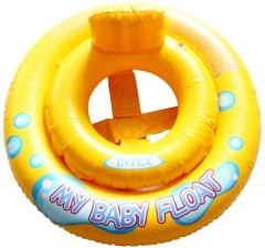 INTEX MY BABY FLOAT 1