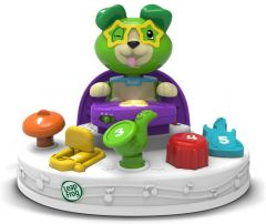 Leapfrog Scout Count Color Band
