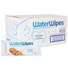 WATERWIPES EXTREME 12X60' WIPES full catoon