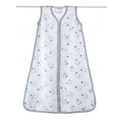 aden + anais Classic Sleeping Bag Twinkle Star Cluster (0-6M)