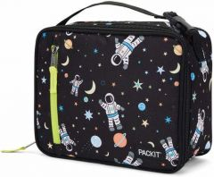 PACK IT Classic Lunch Bag Spaceman