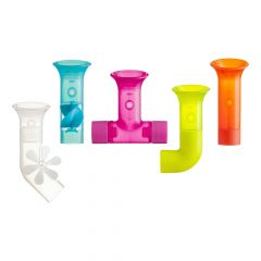 Boon - Pipes Baby Bath Toy