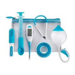 Boon -Care Grooming Kit