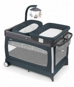 CHICCO LULLABY PLAYARD - POETIC