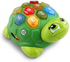 LEAPFROG MELODY MUSIC TURTLE