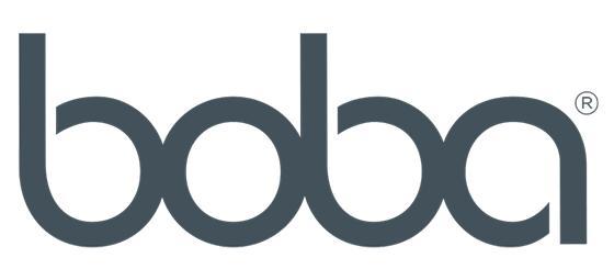 Boba&Beco