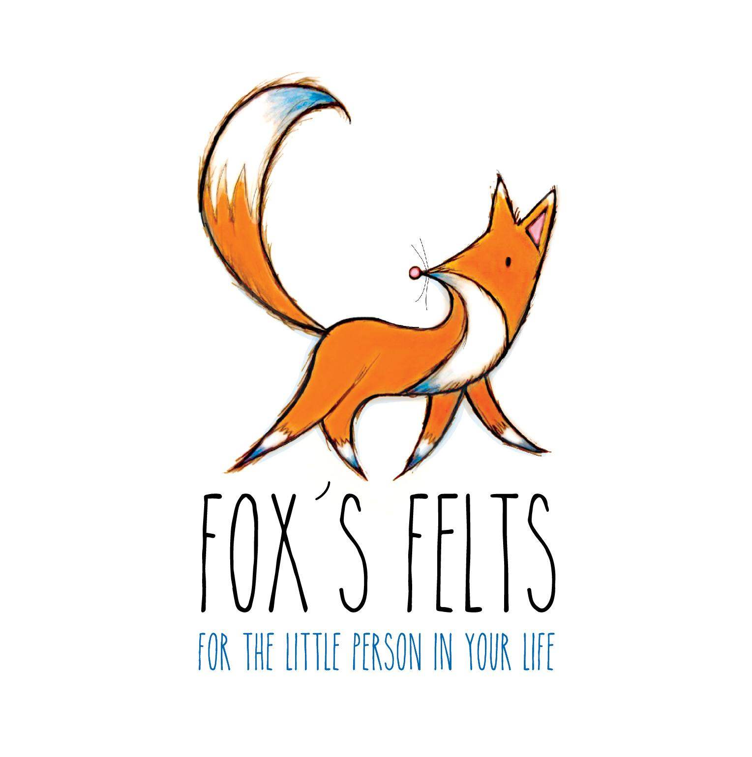 Fox's Felts