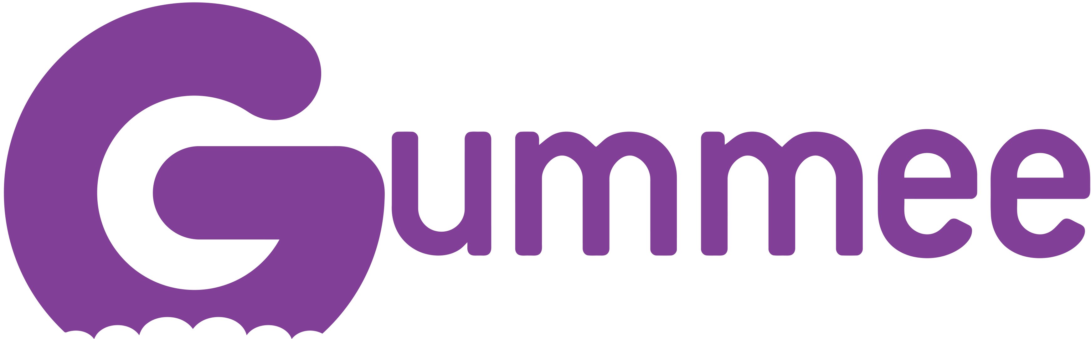 Gummee