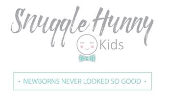 Snuggle Hunny Kids