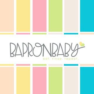 Bapron-Baby
