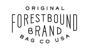 ForestBound