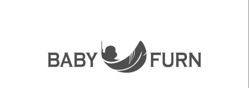 BABY FURN