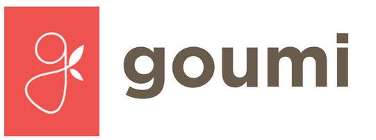 Goumi Kids